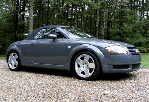 Audi Tt Mk1 Suspension by Audi Tt Mk1 Suspension Bm Town Specialist Of Audi Parts