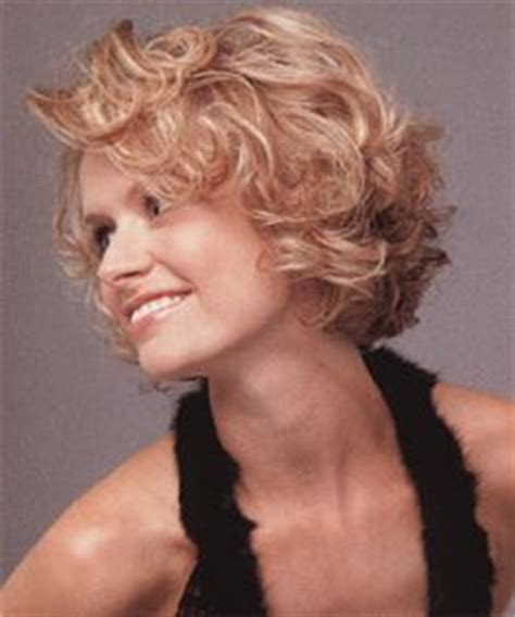 wash and wear hair styles for women over 50 1000 images about hair styles cuts on pinterest curly