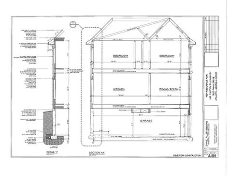 home hvac design guide house hvac diagram gallery how to guide and refrence