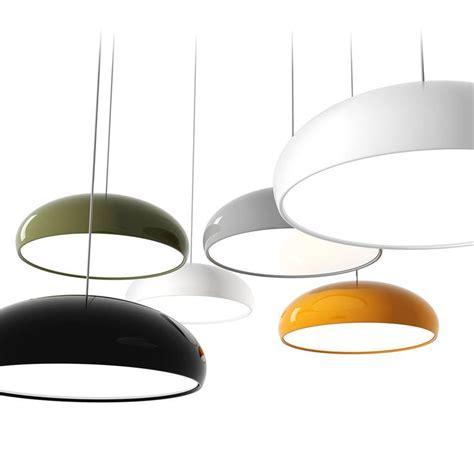 modo illuminazione oltre 25 fantastiche idee su illuminazione a sospensione