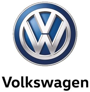 volkswagen logo no background volkswagen