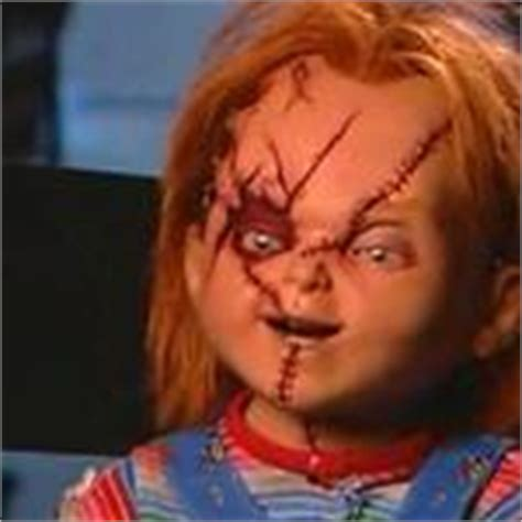 chucky movie actors seed of chucky universal pictures entertainment portal