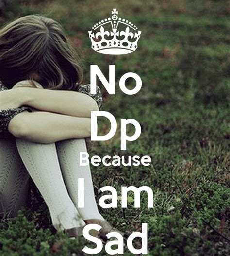 wallpaper whatsapp sad sad girl quotes dp new sad n alone dps for girls profile
