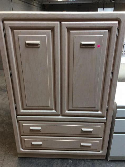 white washed oak armoire stanley white wash oak armoire