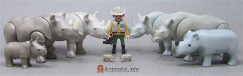 rhinos1-16 | Animoblog