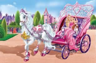 princess backgrounds free download pixelstalk net