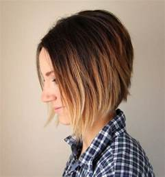 40 hottest ombre hair color ideas for 2017 ombre
