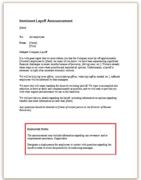 Sle Negotiation Letter