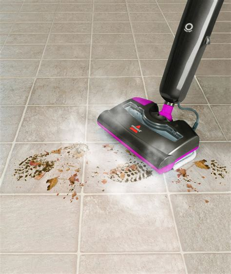 simple routines to cleaning ceramic tile floors homesfeed
