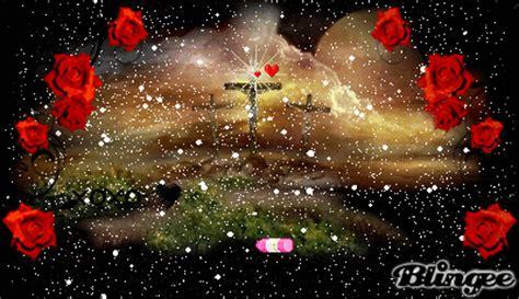 download lagu rohani kristen terbaru tahun 2013 highgett download lagu rohani kristen terbaru tahun 2013 highgett