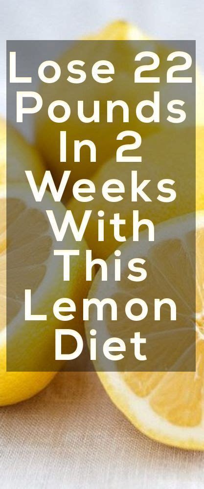 Lose 20 Pounds In 2 Weeks Detox Diet by Best 25 14 Day Diet Ideas On 14 Day Cleanse