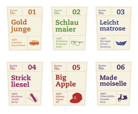 Etiketten Drucken Karlsruhe by Berufskolleg F 252 R Grafik Design 3bkgd Aktivit 228 Ten
