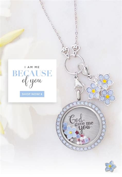 Origami Owl Living Locket Ideas - 25 best ideas about living lockets on