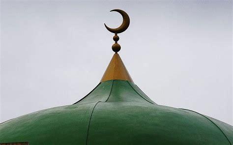 Tempat Sah sah kah shalat berjamaah selain di masjid tauhidfirst