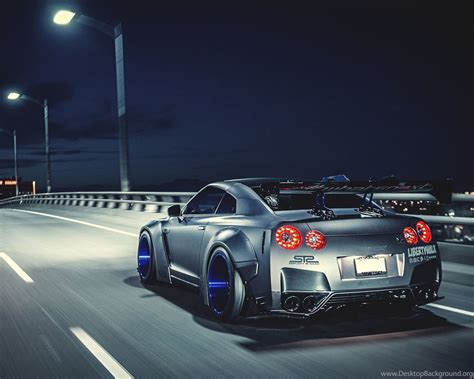 nissan gtr skyline wallpaper nissan skyline gtr r34 wallpapers free wallpapers