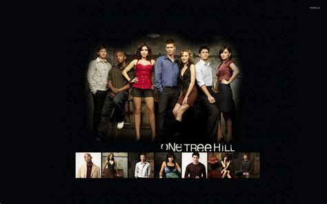 one tree hill wallpaper tv show wallpapers 6330