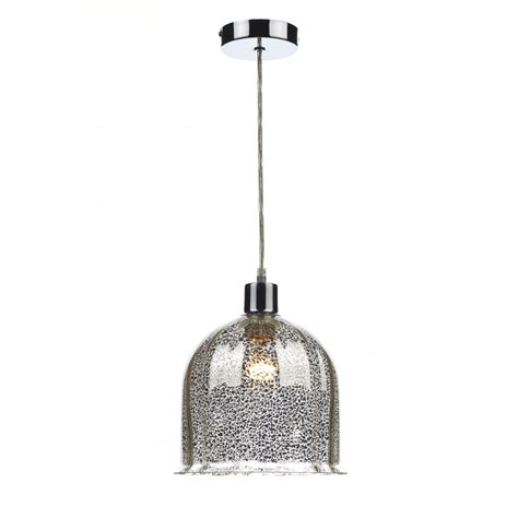 Antique Silver Pendant Lights Contemporary Antique Silver Patterned Ceiling Pendant Shade