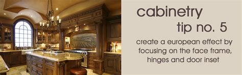 Eheart Interior Solutions by Fort Collins Cabinets Eheart Interior Solutions