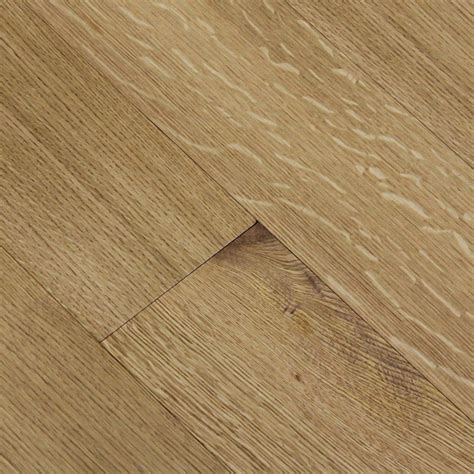 Engineered White Oak Flooring White Oak Engineered Flooring Gurus Floor