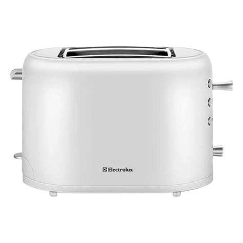 Toaster Electrolux Ets 1250 m 225 y n豌盻嬾g b 225 nh m 236 electrolux ets1250 gi 225 r蘯サ t蘯 i alobuy