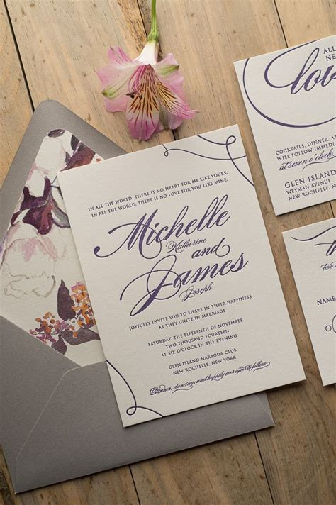 backyard wedding invitation wording informal backyard wedding invitation wording tags