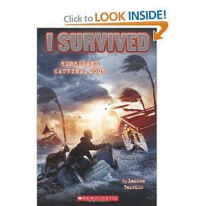 i survived the battle of gettysburg book report pin by staci ward on book club