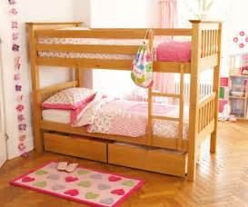 bunk beds that can be separated bunk beds which can be separated my