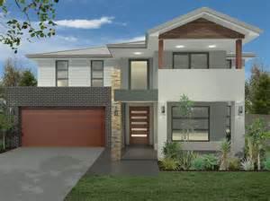 manhattan homes for manhattan homes storey homes