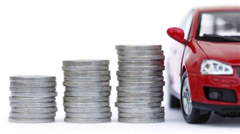 Cheapest Car Insurance Nsw by Nsw Home To Australia S Most Expensive Car Insurance