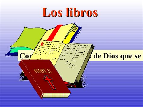 libro los anagramas de varsovia objetos que se utilizan en la misa