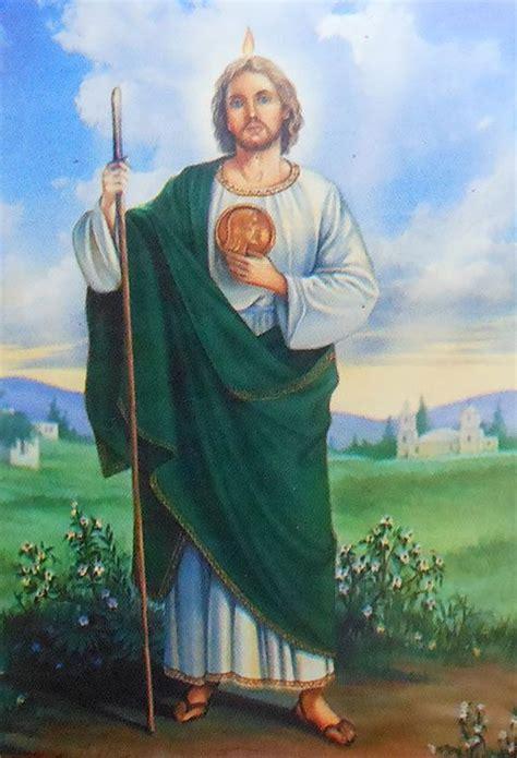 imagenes santos catolicos gratis fondos para el celular de santos santas y v 237 rgenes de la