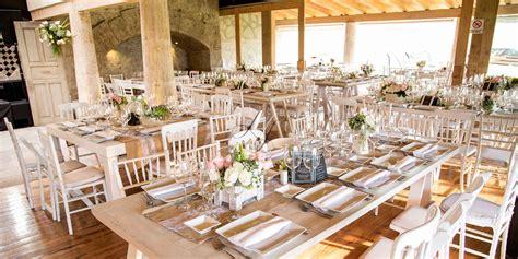 salones de banquetes banquetes hada martens excelencia en banquetes