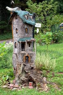 Fairy House Plans Capadia Designs A Little Bit Of Whimsy