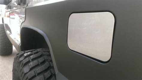 roll on bed liner roll on or spray on bedliner page 2 jeep cherokee forum