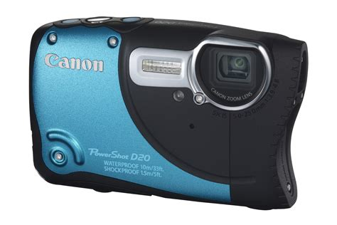 Cameras Underwater best underwater cameras of 2013 5 waterproof cameras