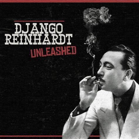 minor swing mp3 minor swing by django reinhardt on