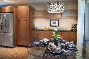 dining rooms cabinets and medium on