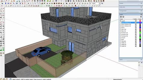 Home Design 3d Export | home design 3d export to cad 2017 2018 best cars reviews