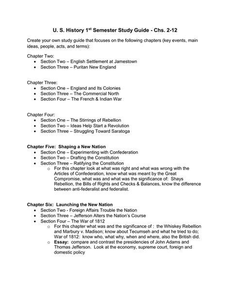 Shays Rebellion Essay by Shays Rebellion Worksheet Photos Leafsea
