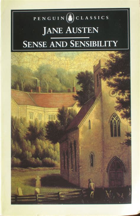 three classic novels sense sense and sensibility muses of a chubby face