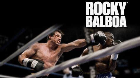 Punch Home Design Ipad by Rocky Balboa Wallpaper 1920x1080 Wallpapers 1920x1080