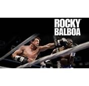 Rocky Balboa Wallpaper 1920x1080 Wallpapers