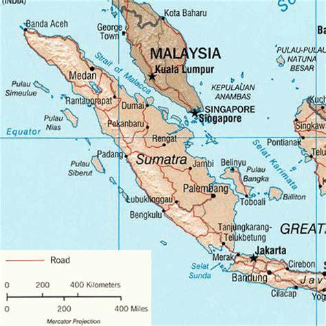 Kasur Palembang Di Banda Aceh file sumatra png