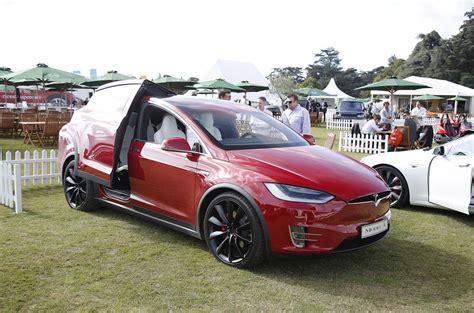 koenigsegg nayara 2016 salon priv 233 picture gallery of this year s key cars