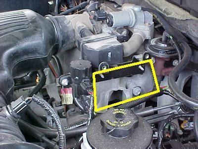 location  coolant temperature sensor     triton autos weblog