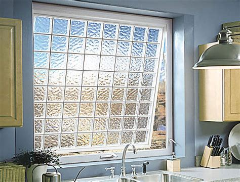 Privacy For Windows Solutions Designs Acrylic Block Windows For Privacy Decorative Windows Basement Egress Windows Columbus