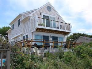 beachfront cottage on cape cod bay vrbo