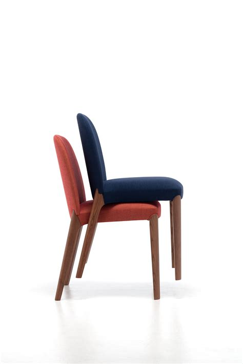 Wood Restaurant Chairs by Bellevue 51 61 By Wood Design This Weber
