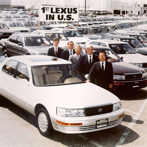 first lexus model best 25 lexus models ideas on pinterest lexus 200