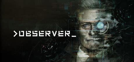 observer pattern in games save 20 on gt observer on steam